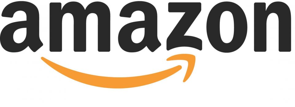 Amazon Customer Service Contact Number - 0844 826 8084