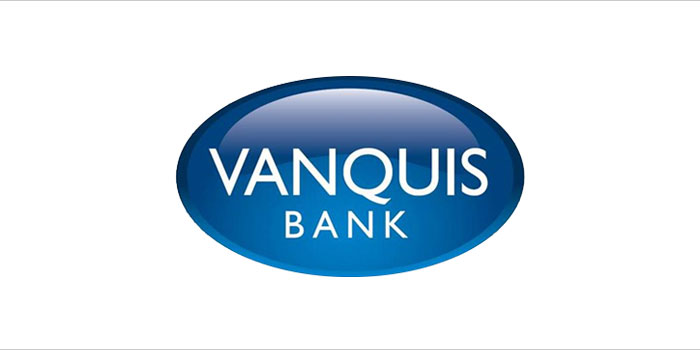 Image result for vanquis