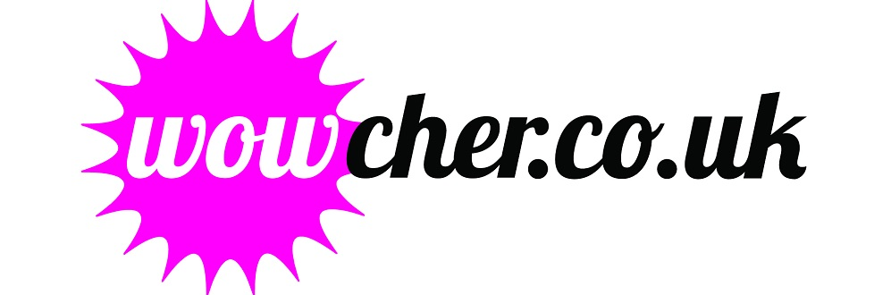 wowcher customer services Discount vouchers for bus, rail and flight bookings, discount vouchers for accommodation in hotels, guest houses, home stays, , discount vouchers for dining options.