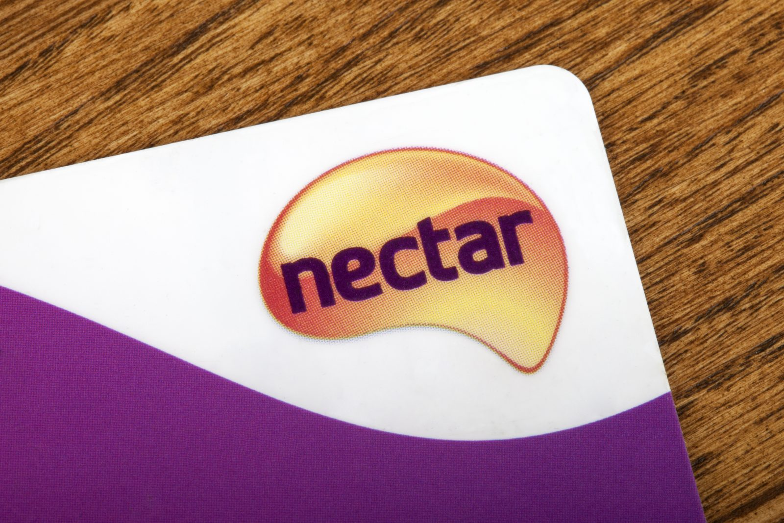 Nectar Customer Services
