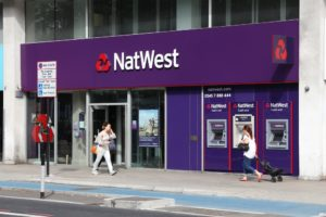 Natwest head office contact number 0844 453 0259 - National westminster bank head office address ...