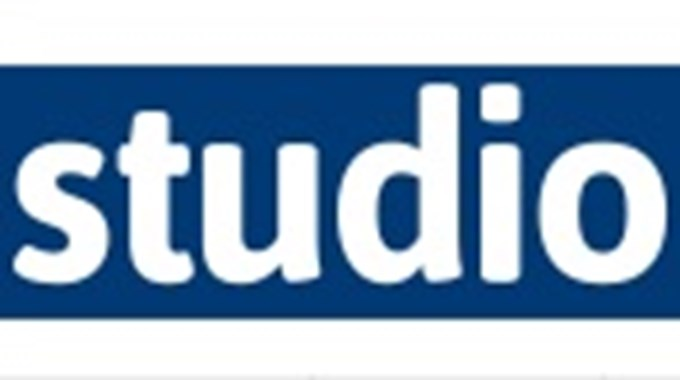 Studio Catalogue logo