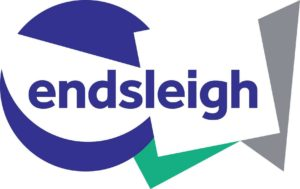 Endsleigh Car Insurance: Customer Services Contact Number - 0844 248 2782