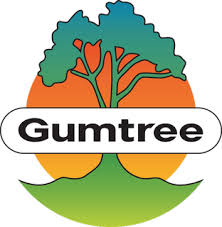 Gumtree casual dating replacement