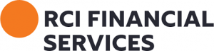 RCI Finance: Customer Service Contact Number - 0844 248 2788
