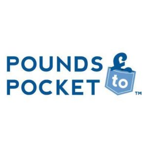 Pounds to Pocket: Customer Services Contact Number - 0843 290 7104