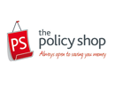 The Policy Shop: Customer Services Contact Number - 0844 248 3369