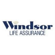 Windsor Life: Customer Services Contact Number - 0844 248 3345