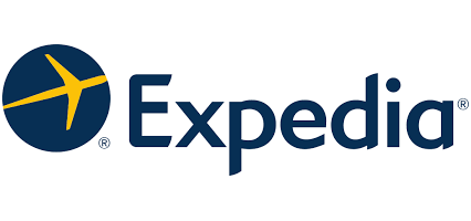 Expedia contact number