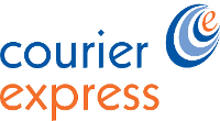 Courier Express Customer Services