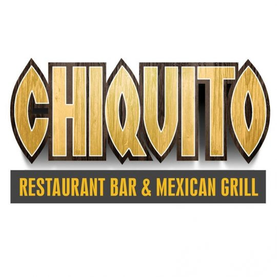 Chiquito Customer Services Contact Number - 0843 596 3533