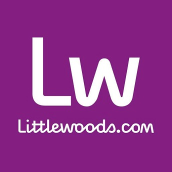 How Littlewoods Works
