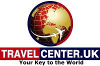 Travel Center UK: Customer Services Contact Number - 0844 248 3492