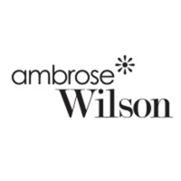 Ambrose Wilson Customer Service Contact Number - 0843 596 3625