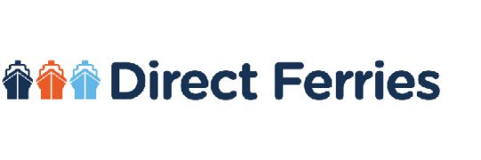 Direct Ferries Customer Services Contact Number - 0843 320 9225
