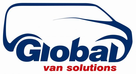 a1dcf63e1e Global Van Solutions Customer Services Contact Number - 0843 596 3760
