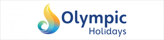 Olympic Holidays Customer Services Contact Number - 0844 248 2644
