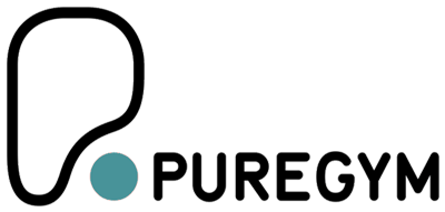 Pure Gym Customer Services Contact Number - 0843 596 3613