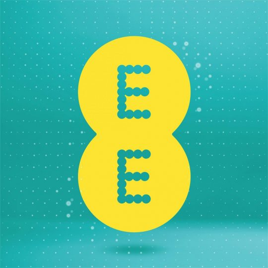 EE Customer Service Contact Number