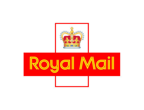 Royal Mail Contact Number