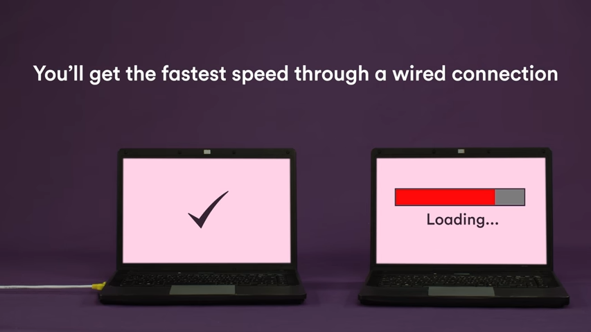 What to Do if Your Virgin Broadband Isn't Working