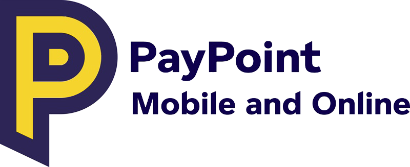 How Does PayPoint Work?