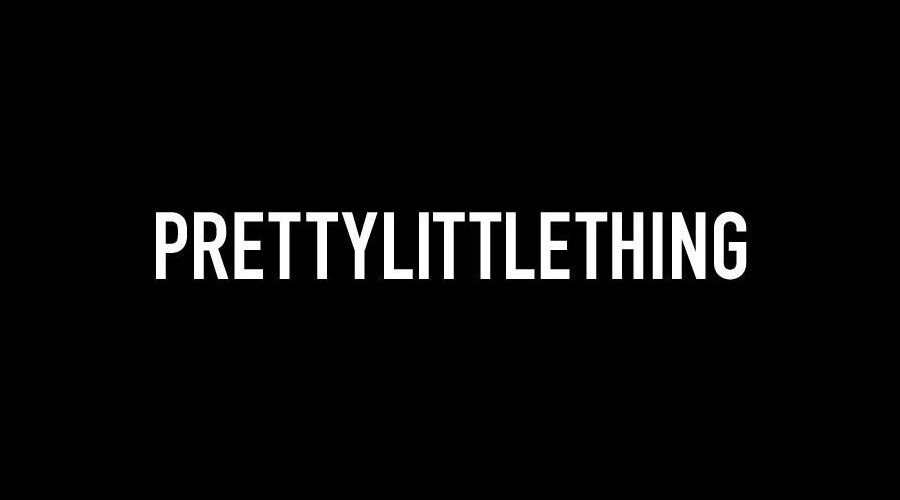 How to Get a Refund from Pretty Little Thing