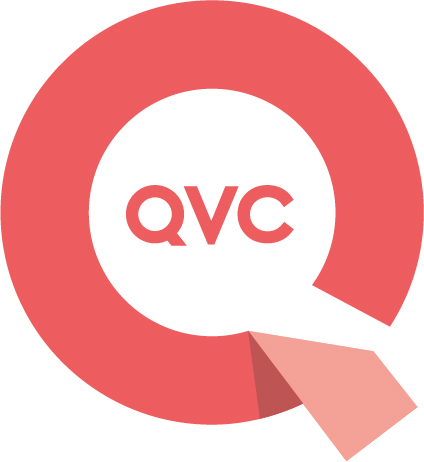 QVC UK Customer Services Contact Number