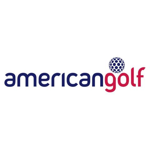 American Golf Customer Services Number