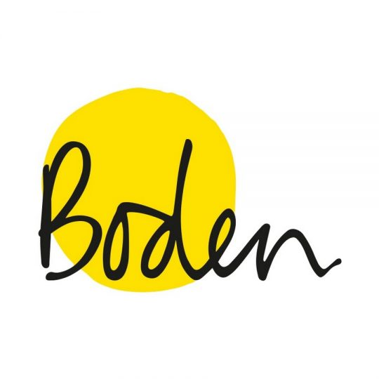 Boden Customer Service Contact Number