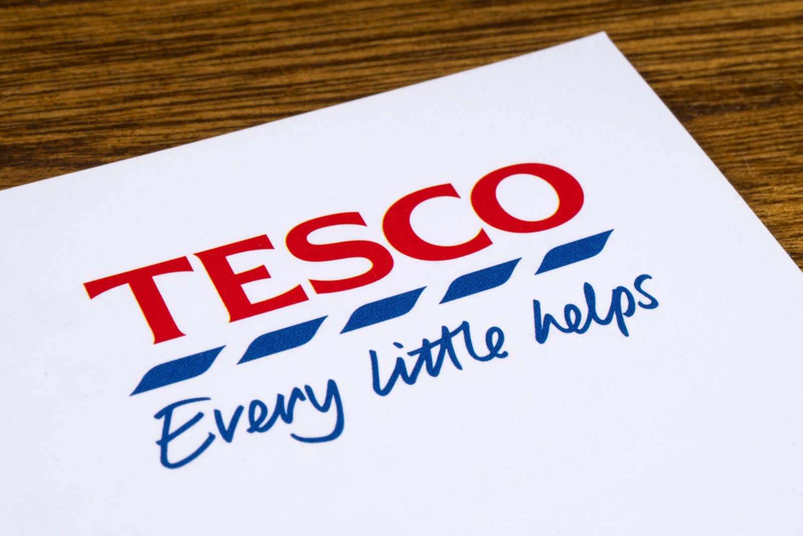 How to Cancel a Tesco Credit Card