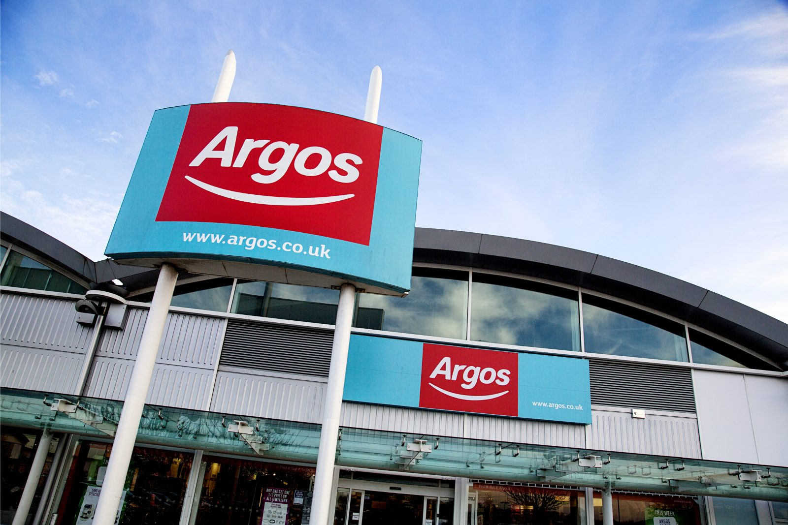 Argos Returns and Refunds (2018 Guide)