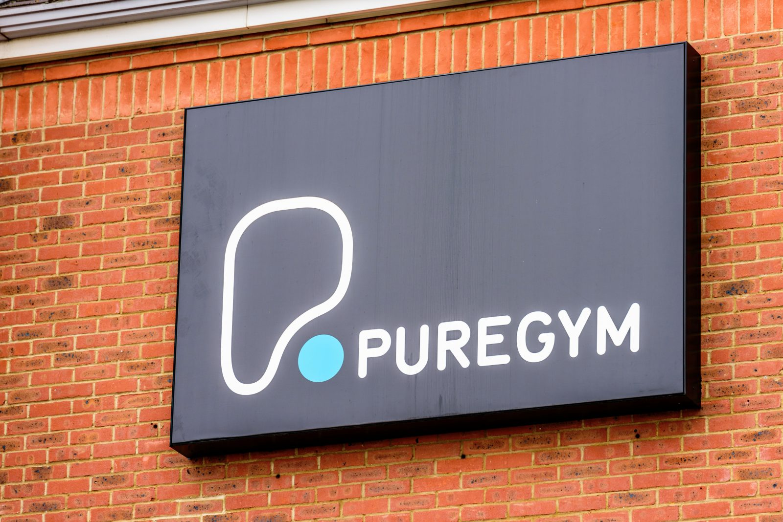 How to Cancel a PureGym Membership
