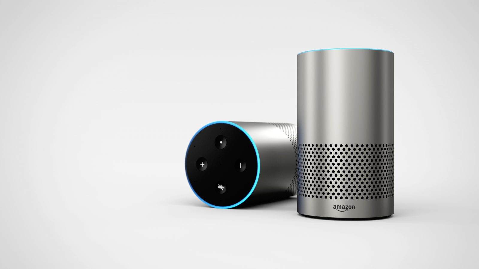 How Do I Use an Amazon Echo? (2018 Guide)