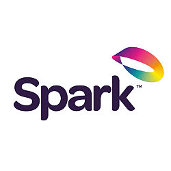 contact Spark Energy