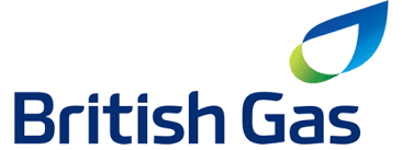British Gas Homecare contact