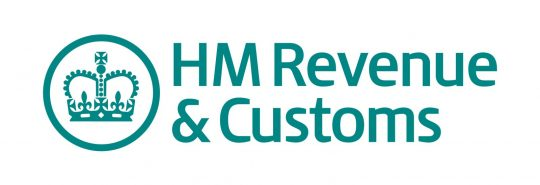 national insurance HMRC