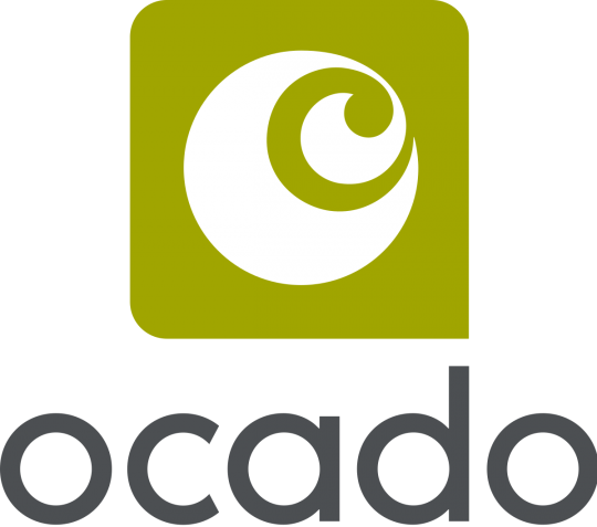 Ocado customer service number