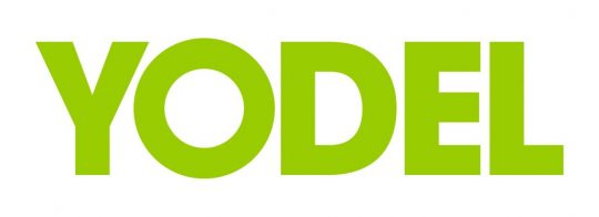 Yodel contact number speak to a person