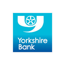 Yorkshire Bank contact