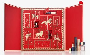 estee lauder advent calendar