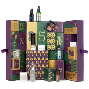 space nk advent calendar