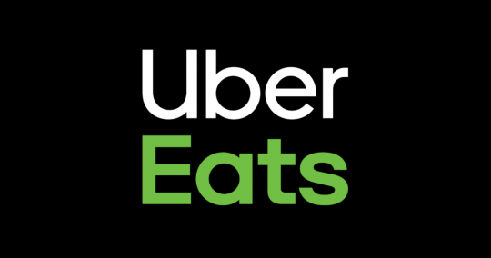 ubereats customer services number