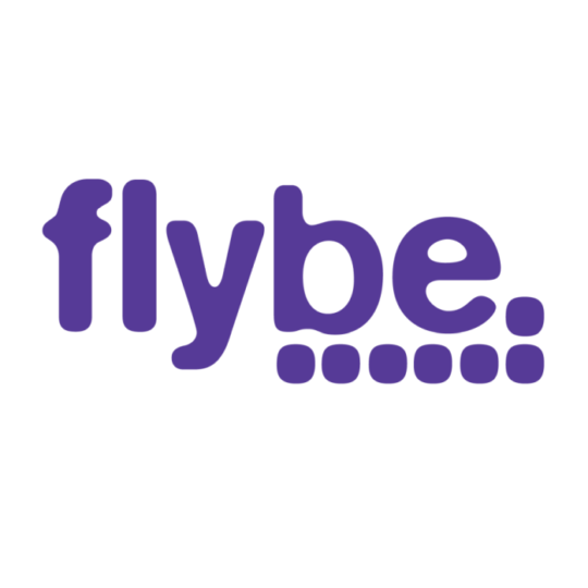Flybe customer contact number