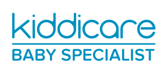 kiddicare contact number