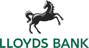 Lloyds Bank customer contact number