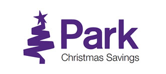 Park Christmas savings customer contact number