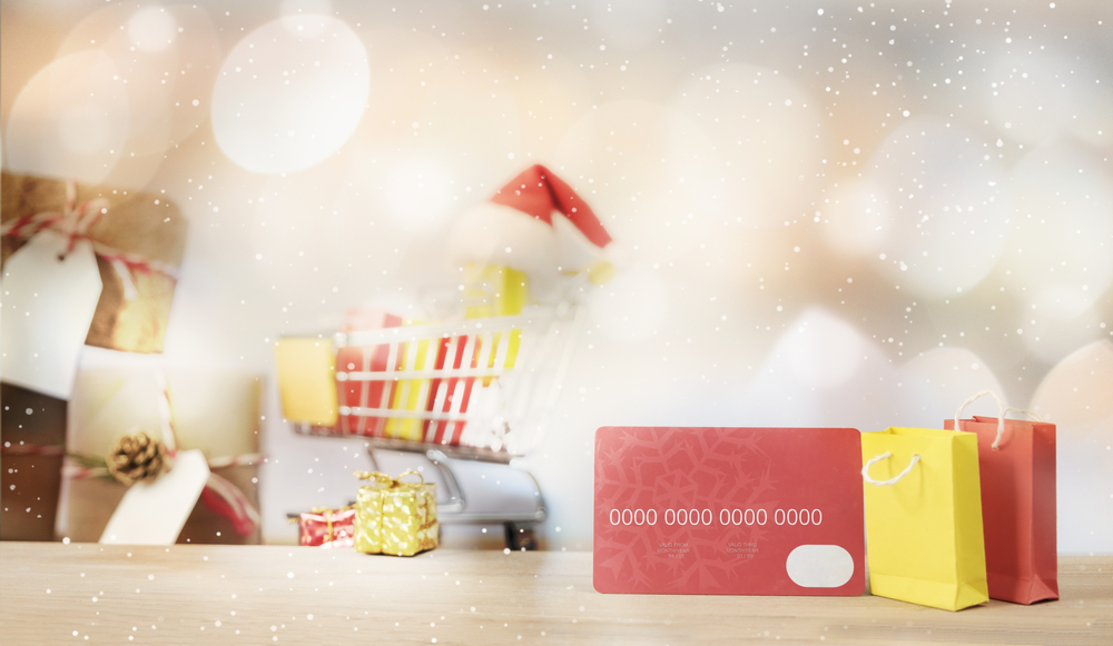christmas grocery savings boost