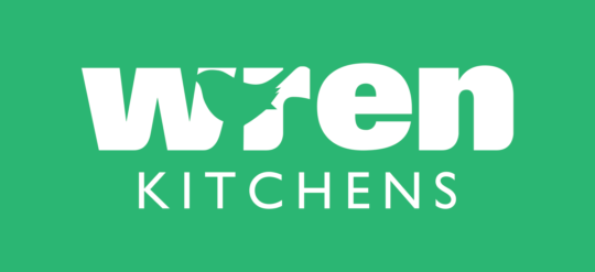 Wren Kitchens contact number
