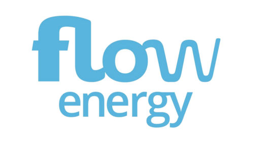 flow energy customer service contact number